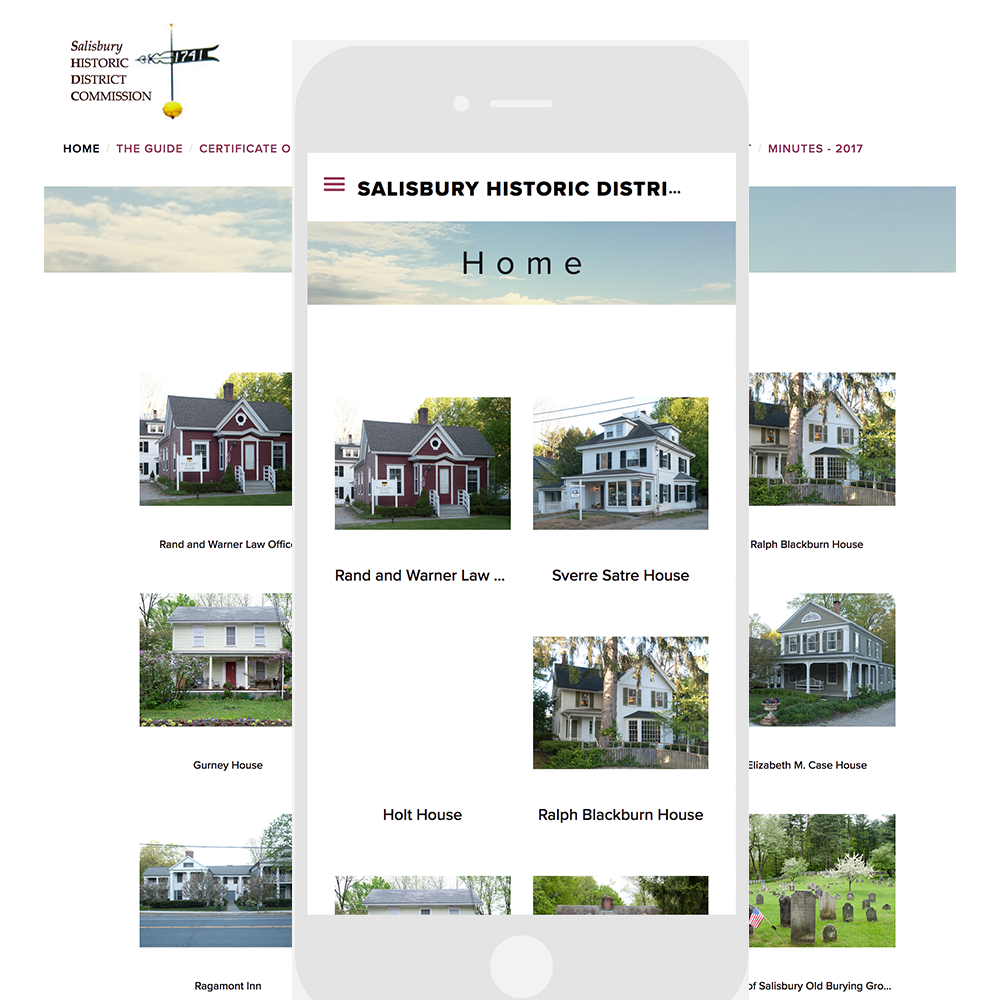 historicsalisburyct.com