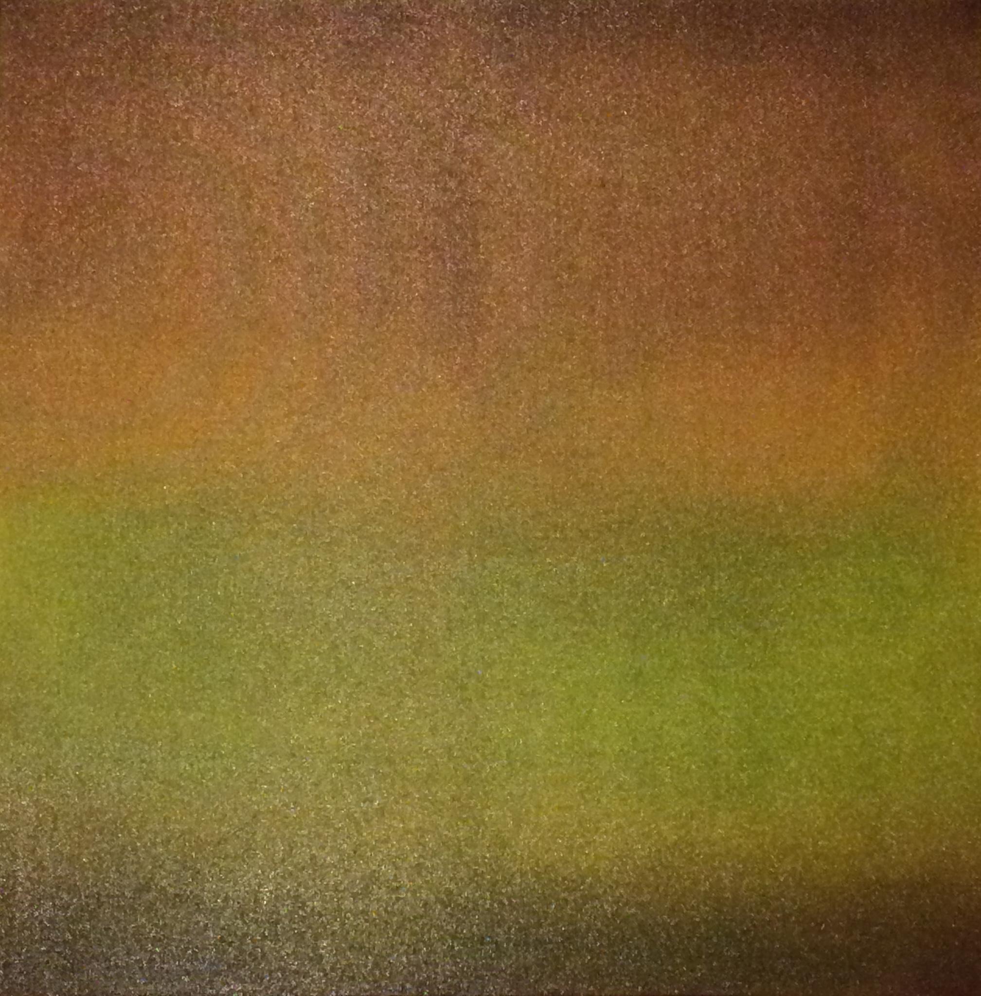 brown_green_middle.jpg