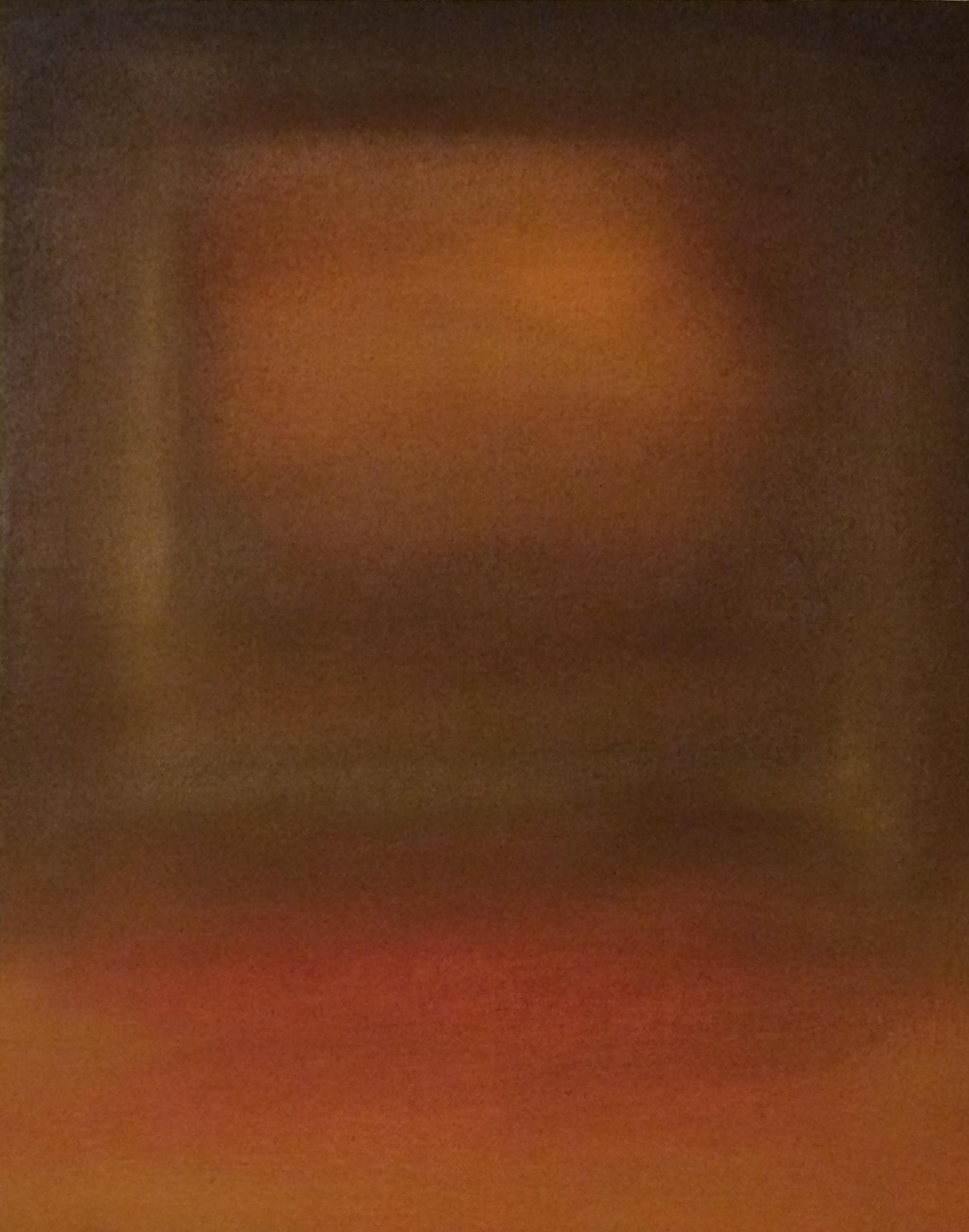 brown_tan_red.jpg