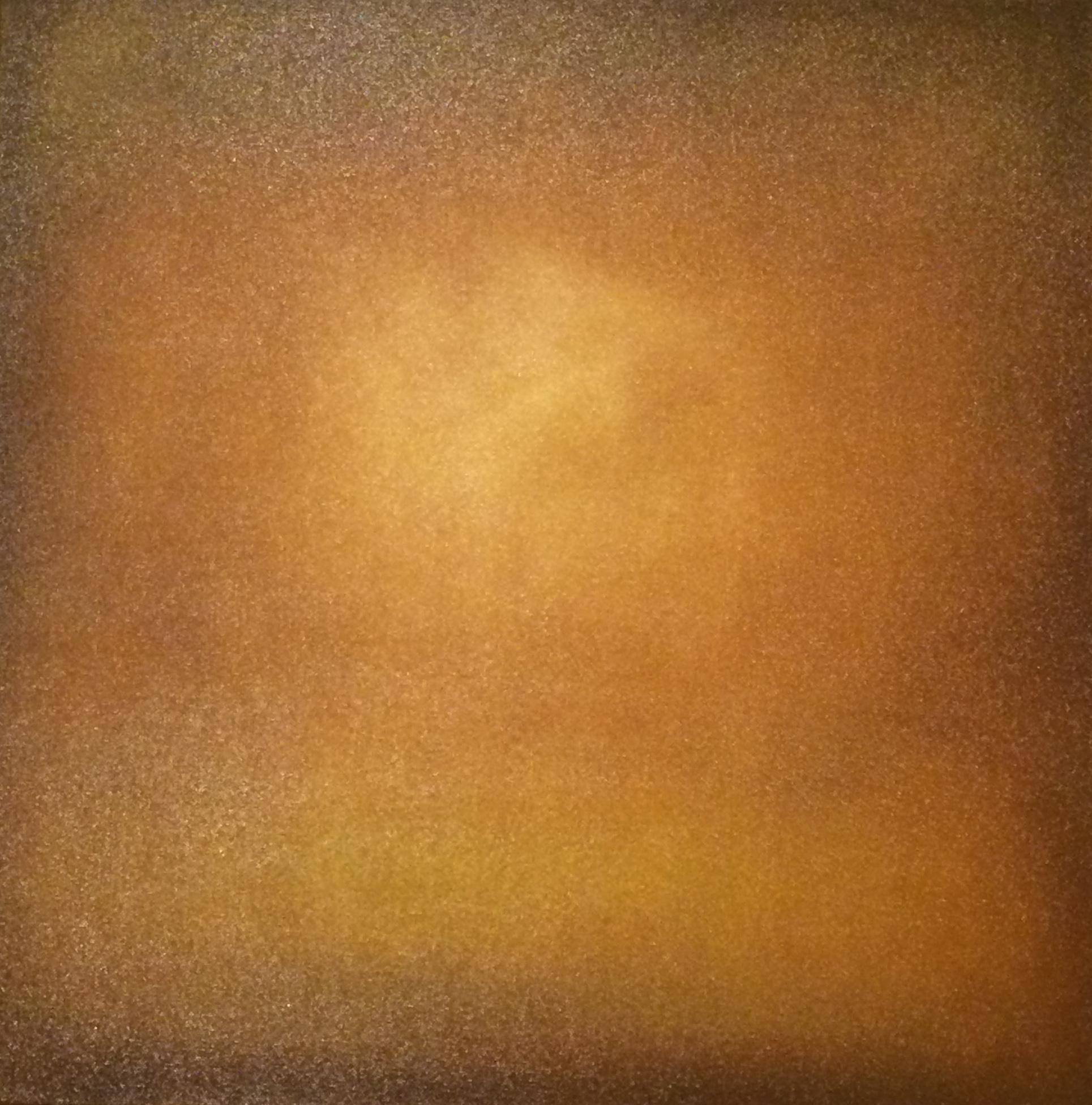 brown_tan_yellow.jpg
