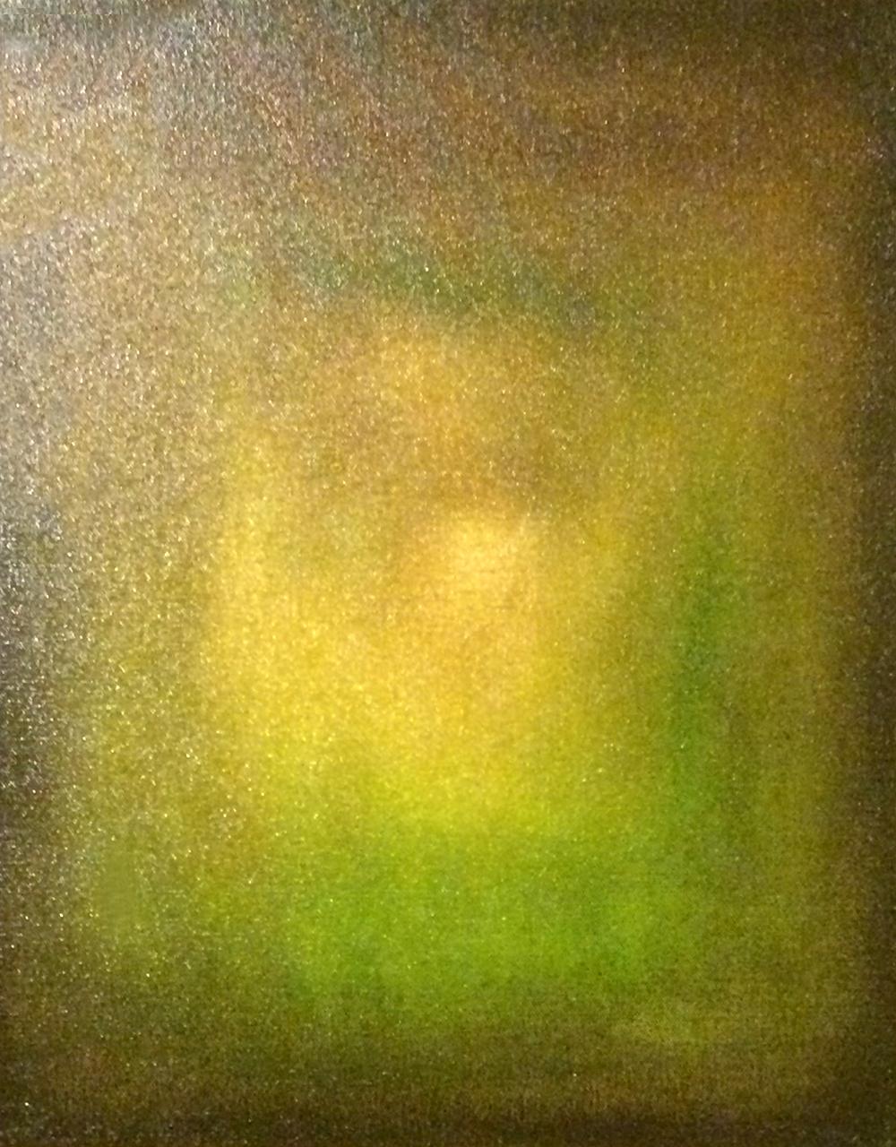 green_.jpg