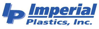 Imperial Plastics Inc.