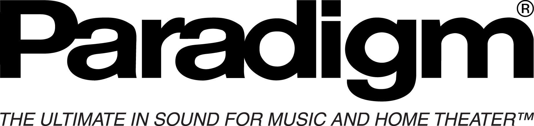 Paradigm Logo for Warehouse Management Systems Testimonial
