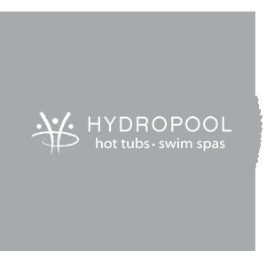 Hydropool.png