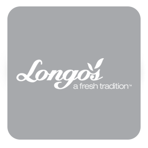 Longos.png