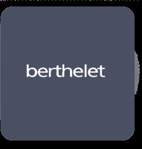 Berthelet.png