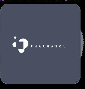 Pharmasol.png
