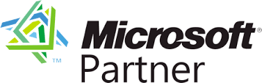 RF Plus Warehouse Management System - Portable Intelligence WMS - Our Partners: Symbol, Zebra, Honeywell, Apple, Microsoft