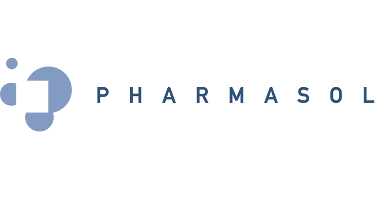 Pharmasol Corporation
