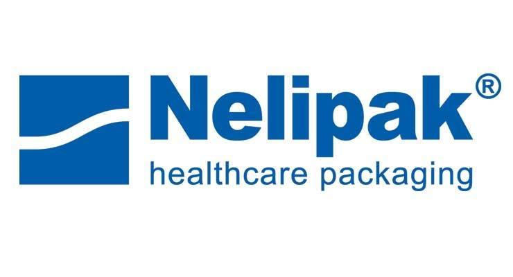 Nelipak Healthcare Packaging