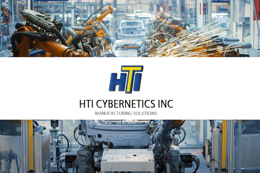 HTI Cybernetics.jpg