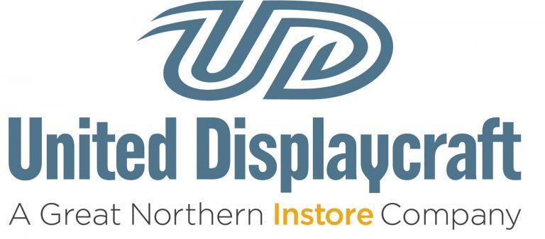 United Displaycraft