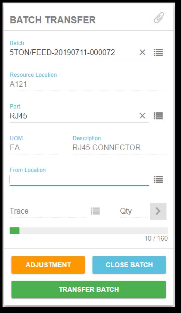 BatchTransfer Rf Plus v2019.6.7.3.png