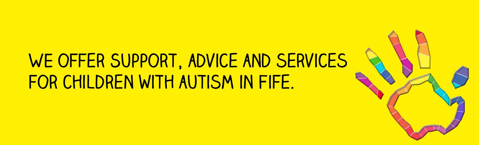 autism_rocks_3.jpg