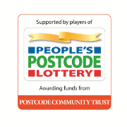 Peoples_Post_Code_Lottery