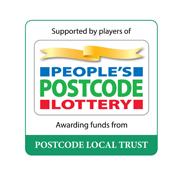 Peoples Postcode Lottery Trust