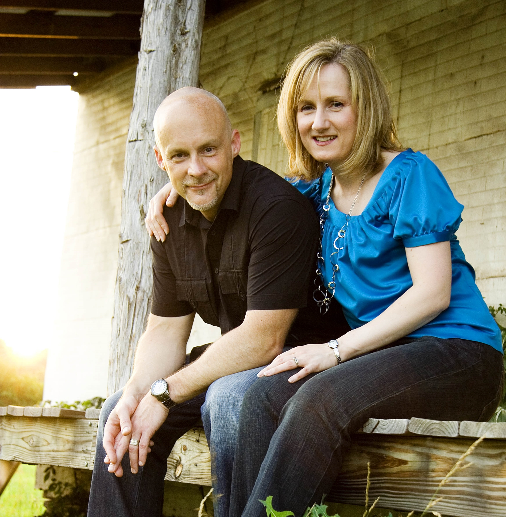 Jeff & Angela 4.jpg