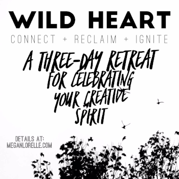 Wild Heart Retreat.PNG