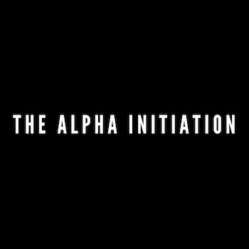 The Alpha Initiation Logo - Blk - 350.JPG