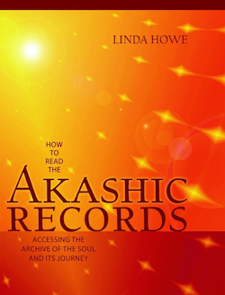 How to Read the Akashic Records.png