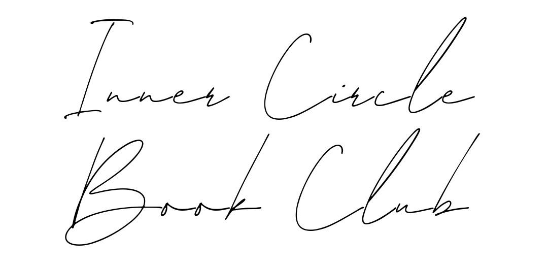 Inner-Circle-Book-Club-Title.jpg