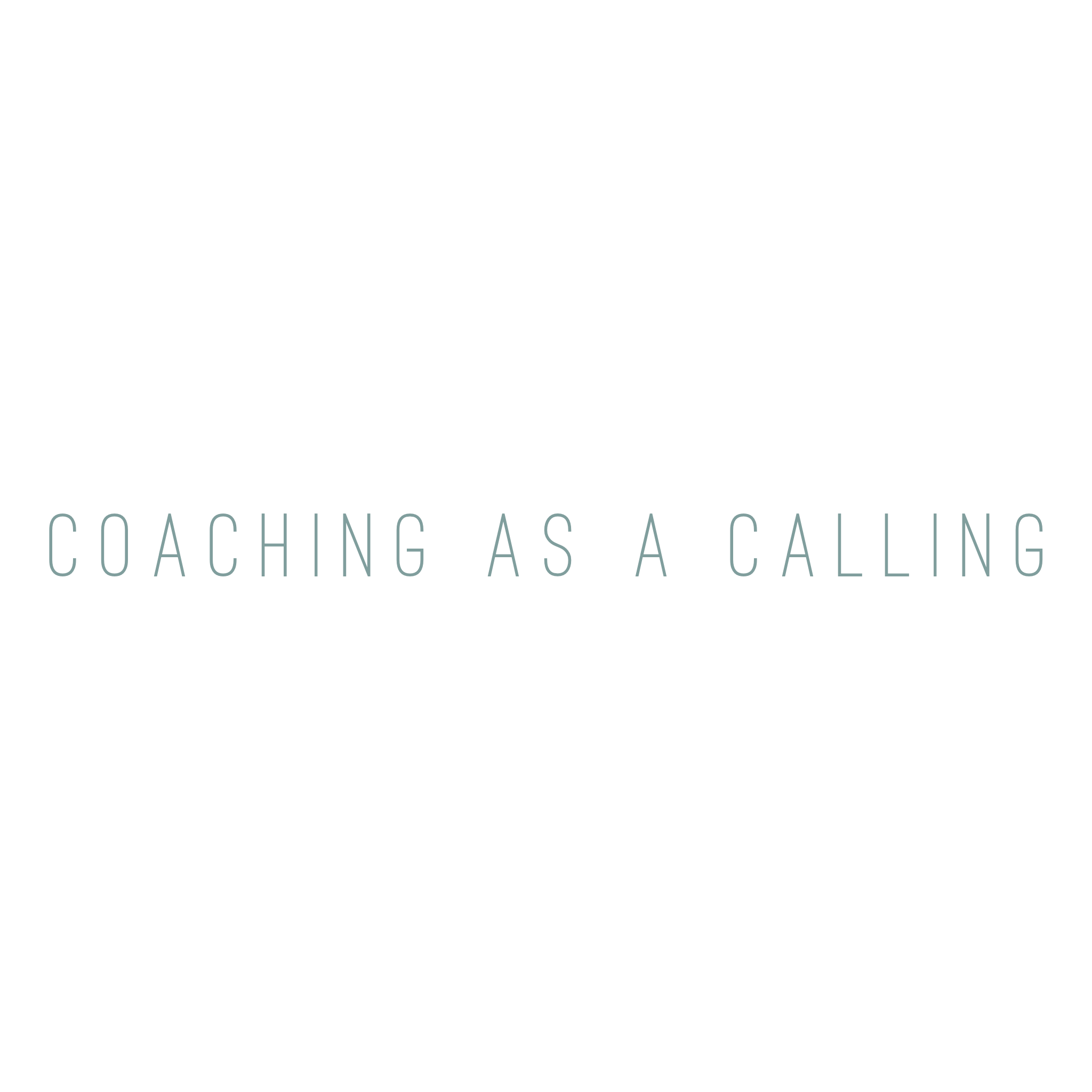 Coaching as a Calling Logo - Transparent Bkgd.PNG