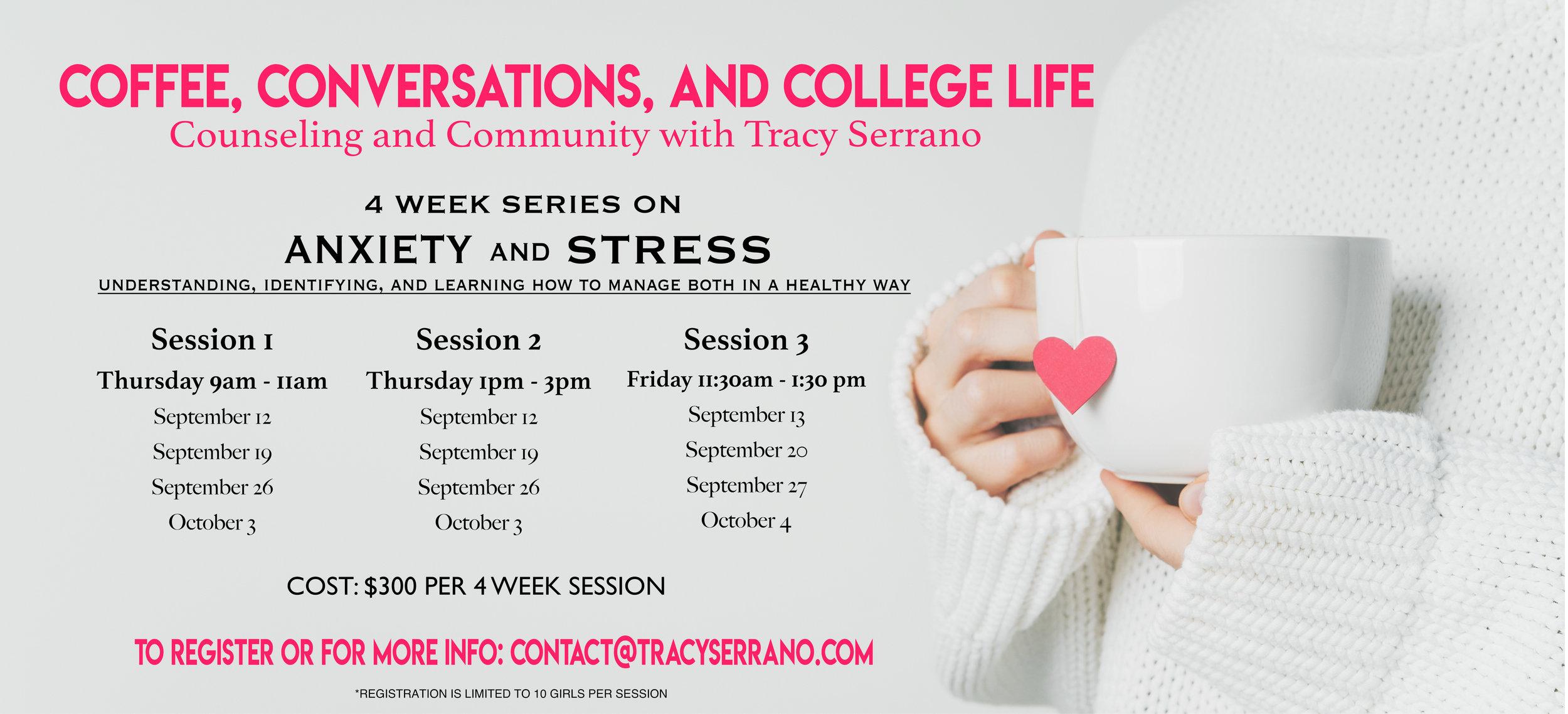 CCC w: Tracy Serrano.jpeg
