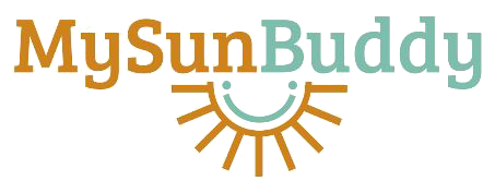 - It enabled us to have an improved financial model to use for some of our first fundraising conversations. Many thanks!-MySunBuddy