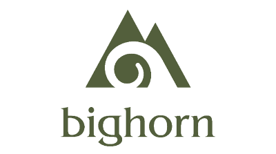 - [My volunteer] provided models that were much more organized and detailed, which really helped me to forecast and understand trends in my own business... The solutions provided were completely customized and [my volunteer] was very accommodating to my busy schedule.-Bighorn Apparel