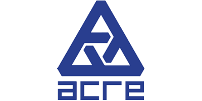 - Model for Change has been an immensely valuable partner for us at ACRE - aligned in our interests to support high-growth environmental and social-impact startups. The service they provide is professional and high quality.-ACRE