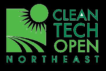 cleantechopen.png