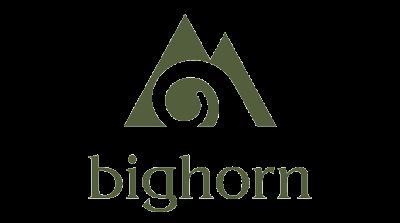 bighorn2.png