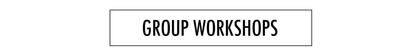 Group_workshops.jpg