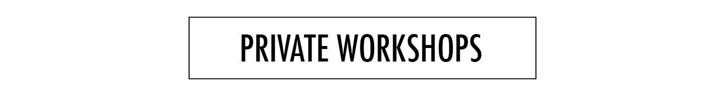 Private_workshops.jpg