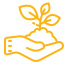 Book a workshop or redeem a voucher-Alyson-Mowat-Studio