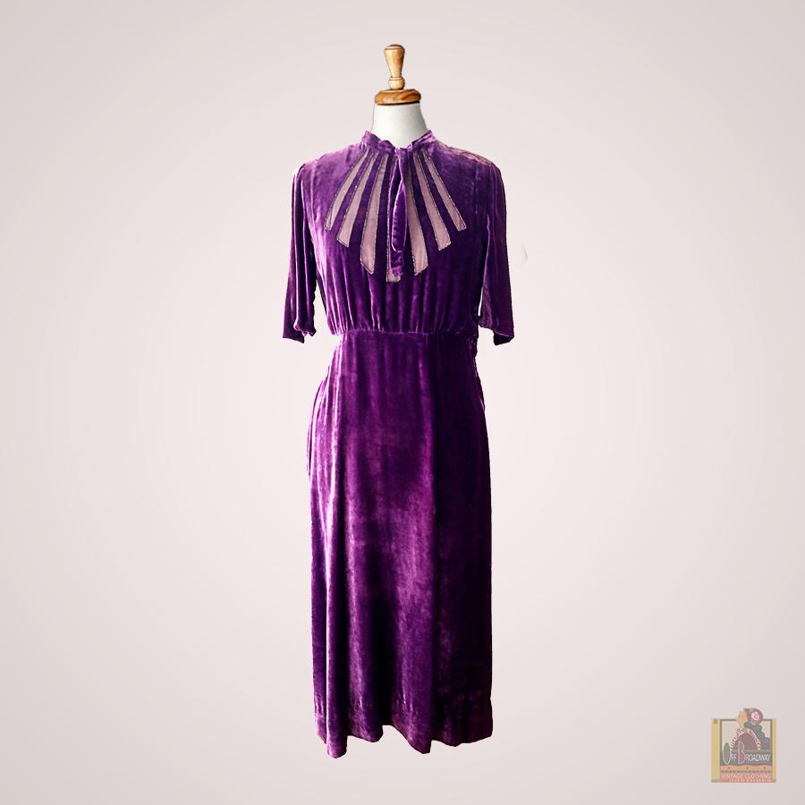 Purple Deco.jpg