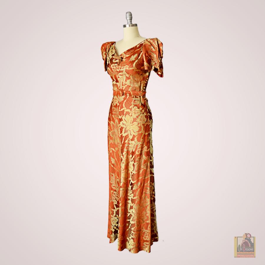 Copper Brocade.jpg
