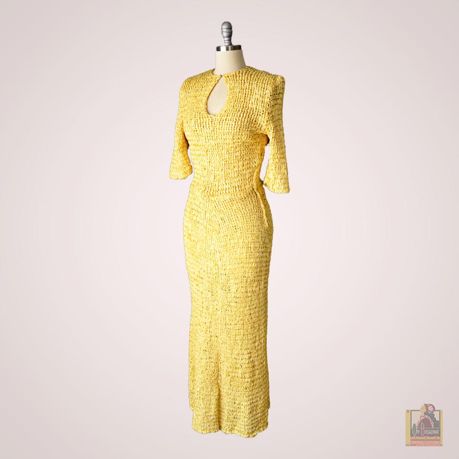 Yellow Crochet.jpg
