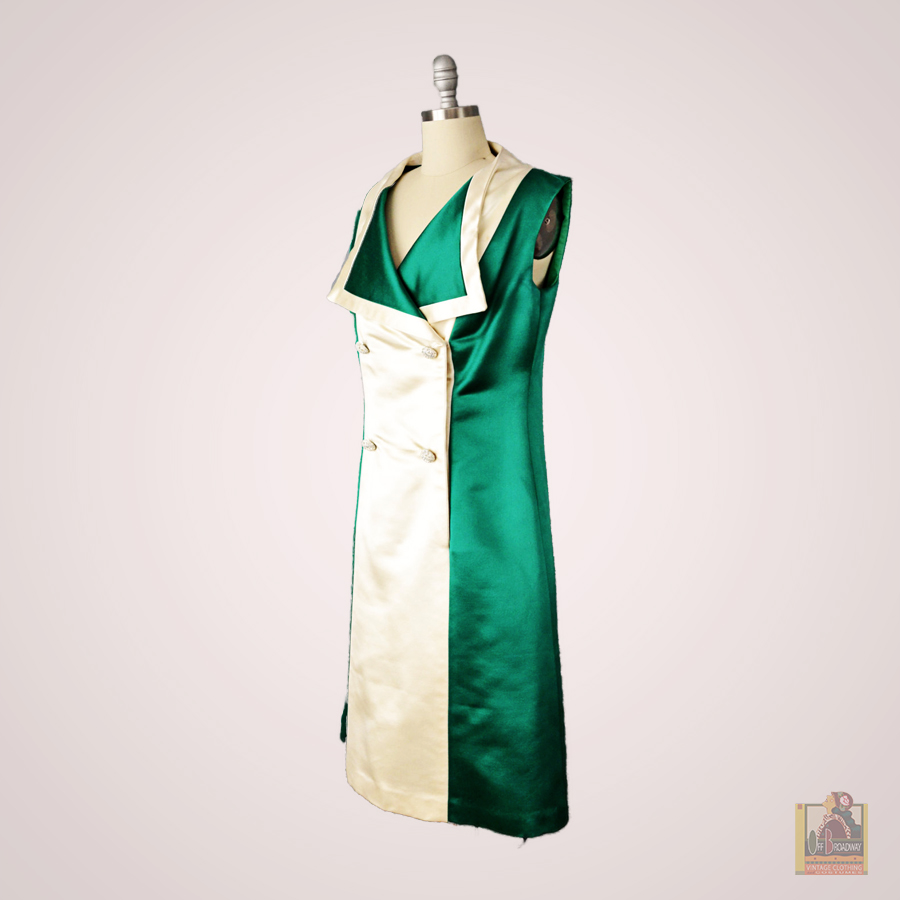 Emerald Double Breast.jpg