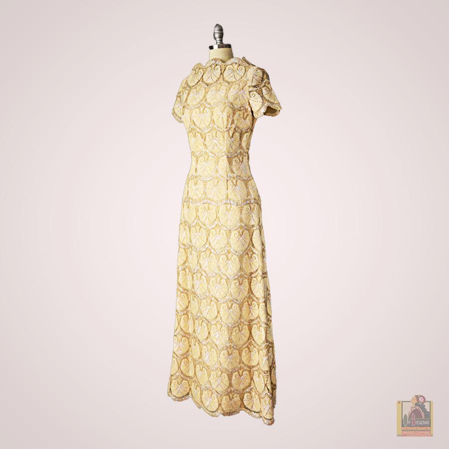 Gold Brocade Gown.jpg