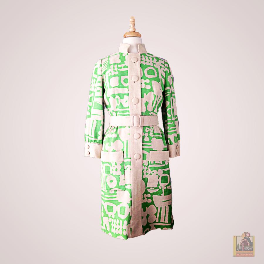 Green Pattern Coat.jpg
