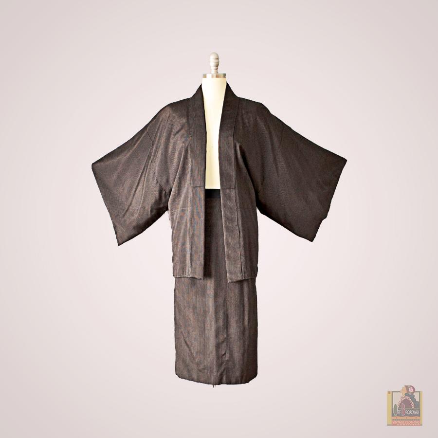 Kimono Suit.jpg