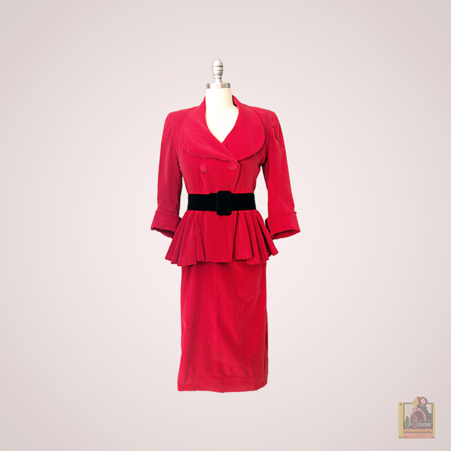 Red Velvet Suit.jpg