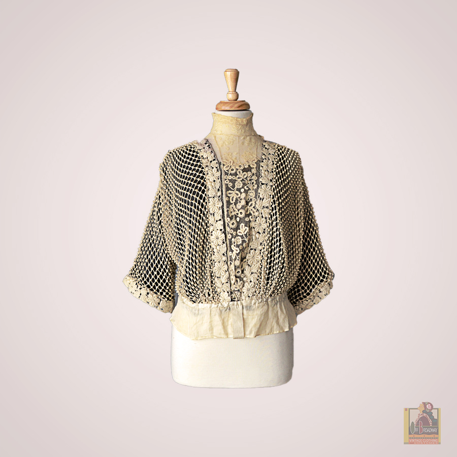 Lace Crocheted Blouse.jpg