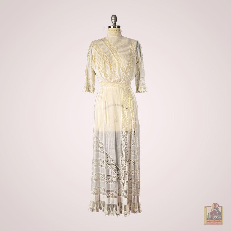 White Lace Dress.jpg