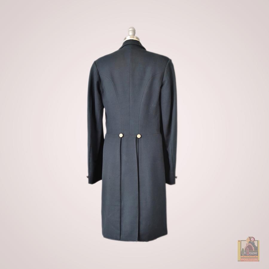 Frock Coat.jpg