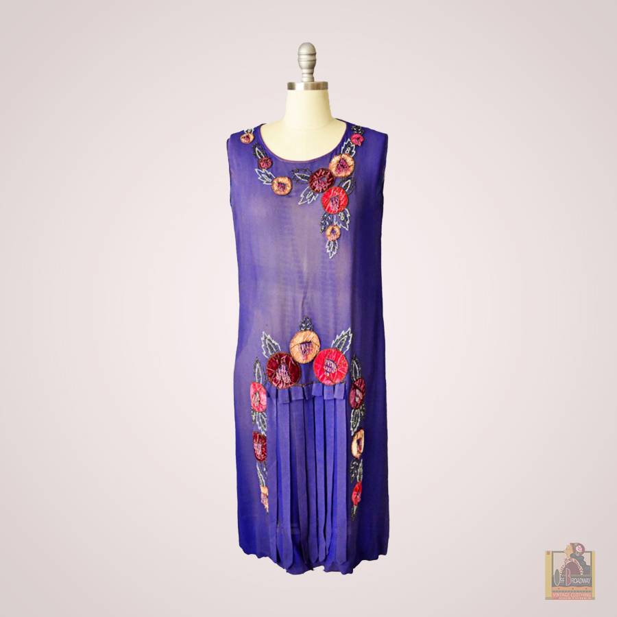 20s Floral Tunic.jpg