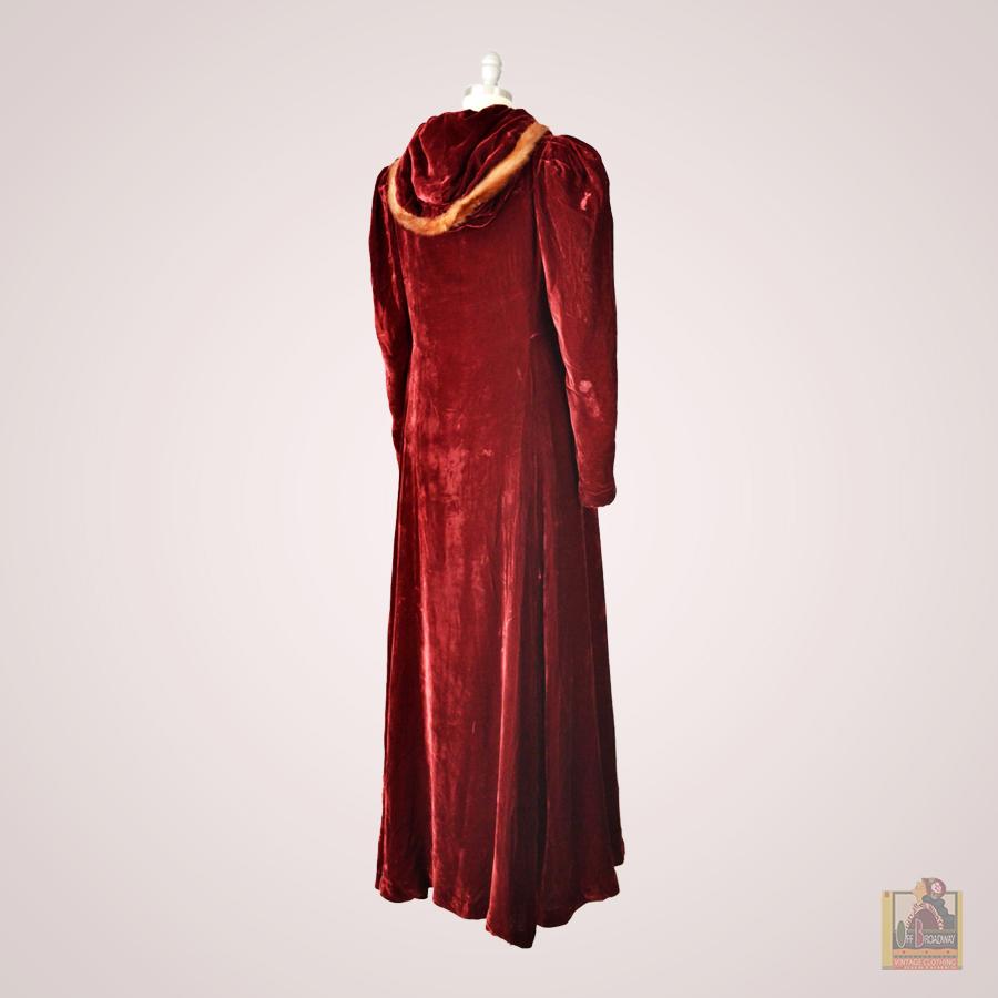 Red Velvet Cloak.jpg