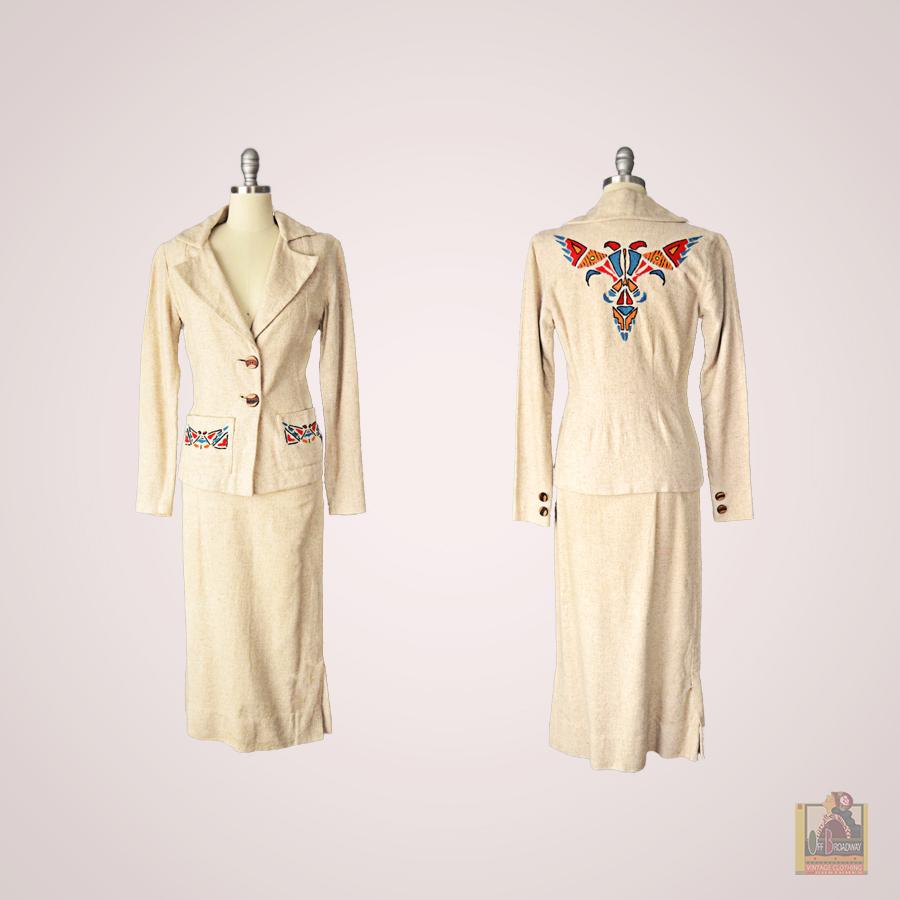 Linen Suit.jpg
