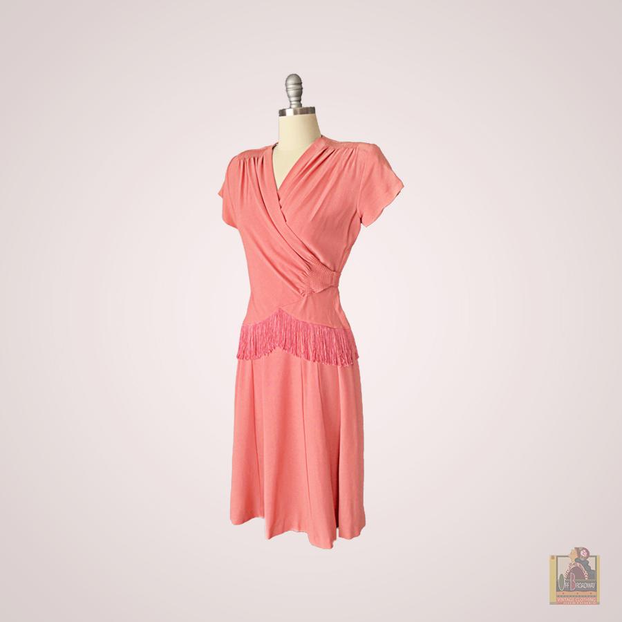 Pink Fringe.jpg